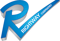 Rightway Carpentry