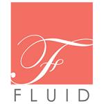 FluidFurniture150