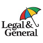 LegalGeneral150