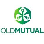 Old-Mutual150
