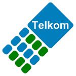 Telkom150